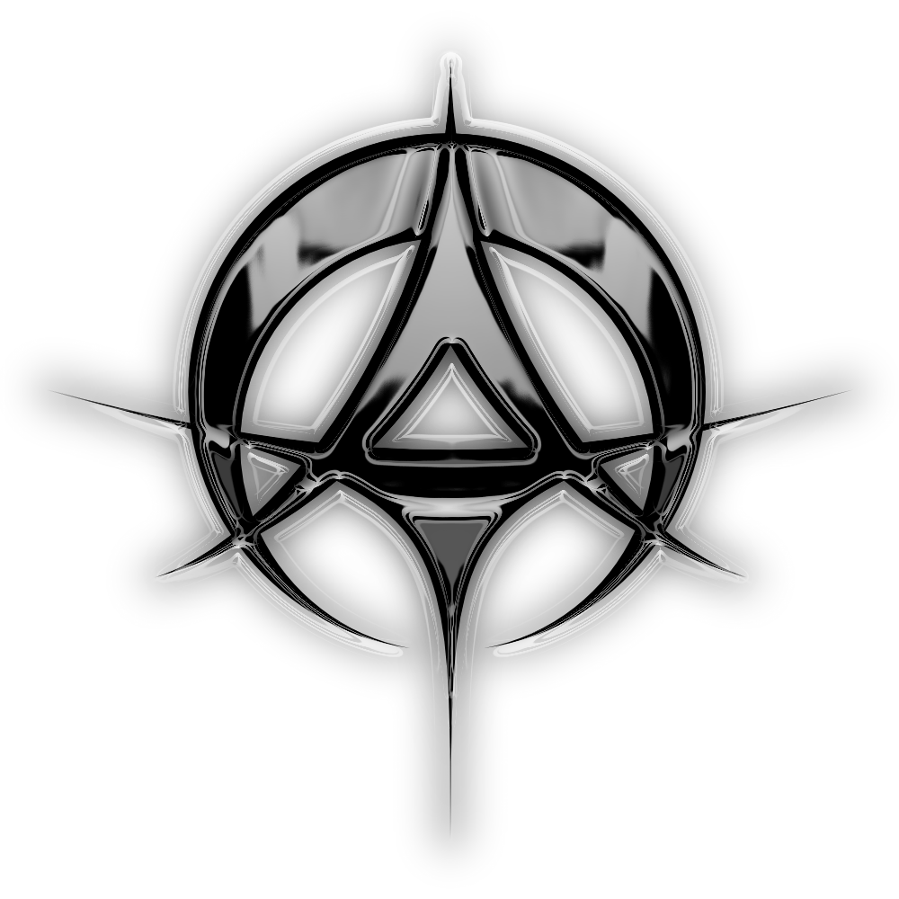 Atheist Symbol Atheist Symbol Tattoos Image Search Results