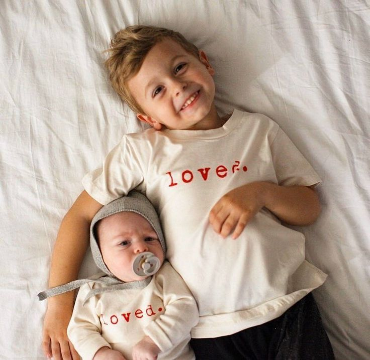 """Baby Clothes • Gender Neutral on Instagram: """"GIVEAWAY ..."""