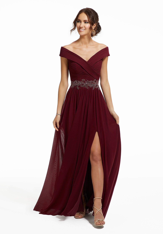 Pin On Bridemaid Dress [ 2630 x 1834 Pixel ]