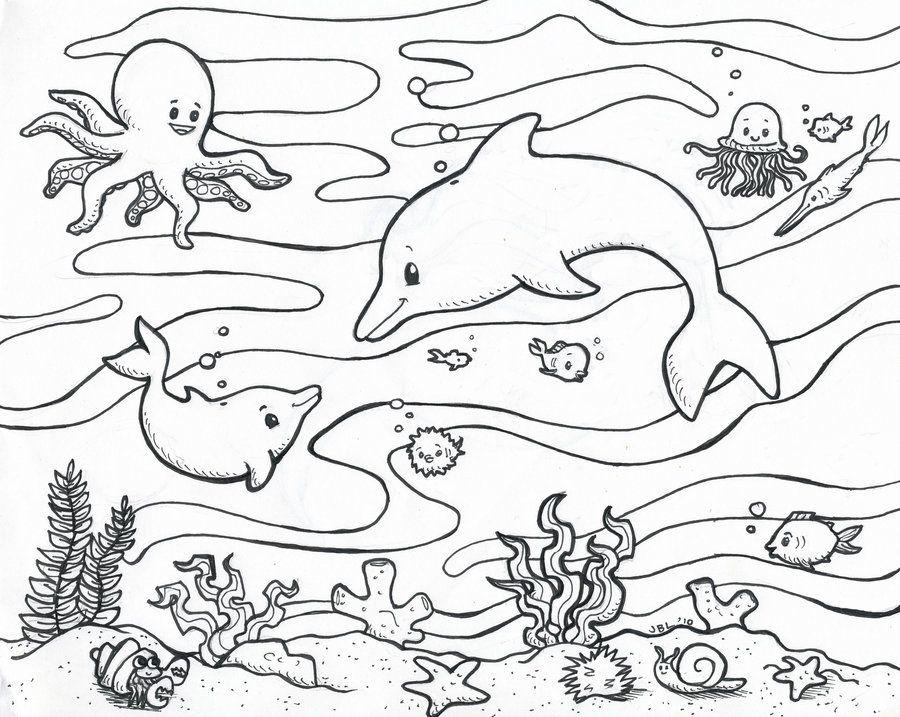 Pin by Nuran Ogretmen on Deniz t Sea Jellyfish and