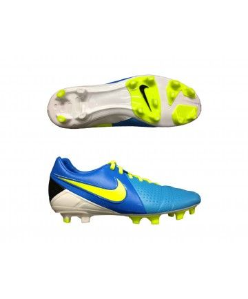 Bota Futbol Ctr LibrettoBotas 360 Nike FutbolY Soccer WE2HD9I