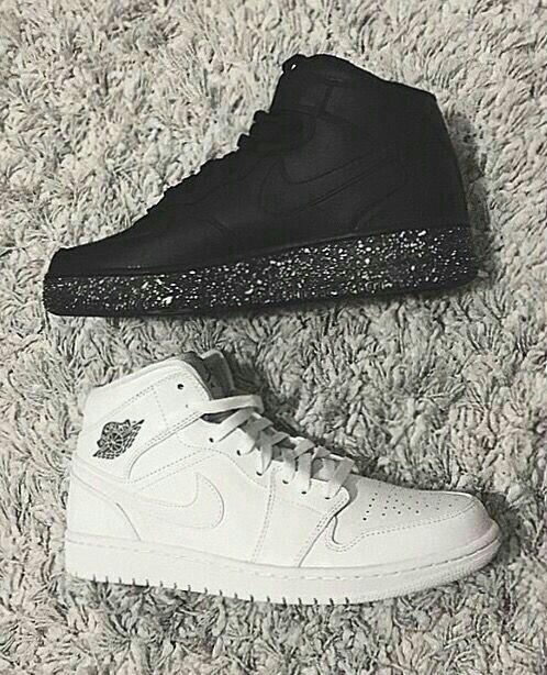 nike roshe black, Air Jordan 10 Retro Girls Womens Nike Air