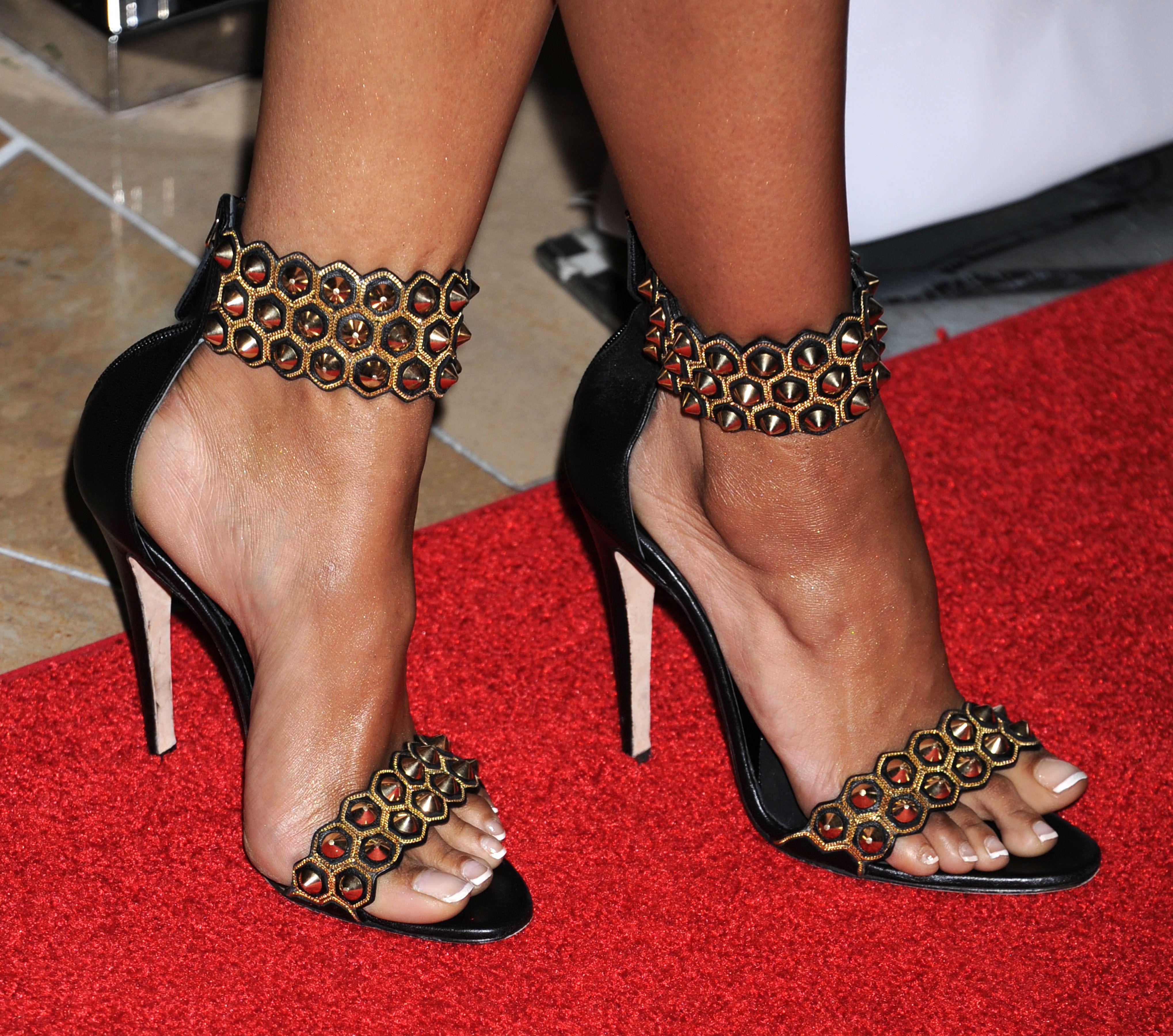 Katerina Grahams Feet-4805