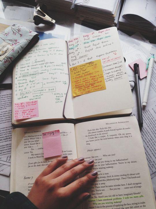 restaurant food essay memoir