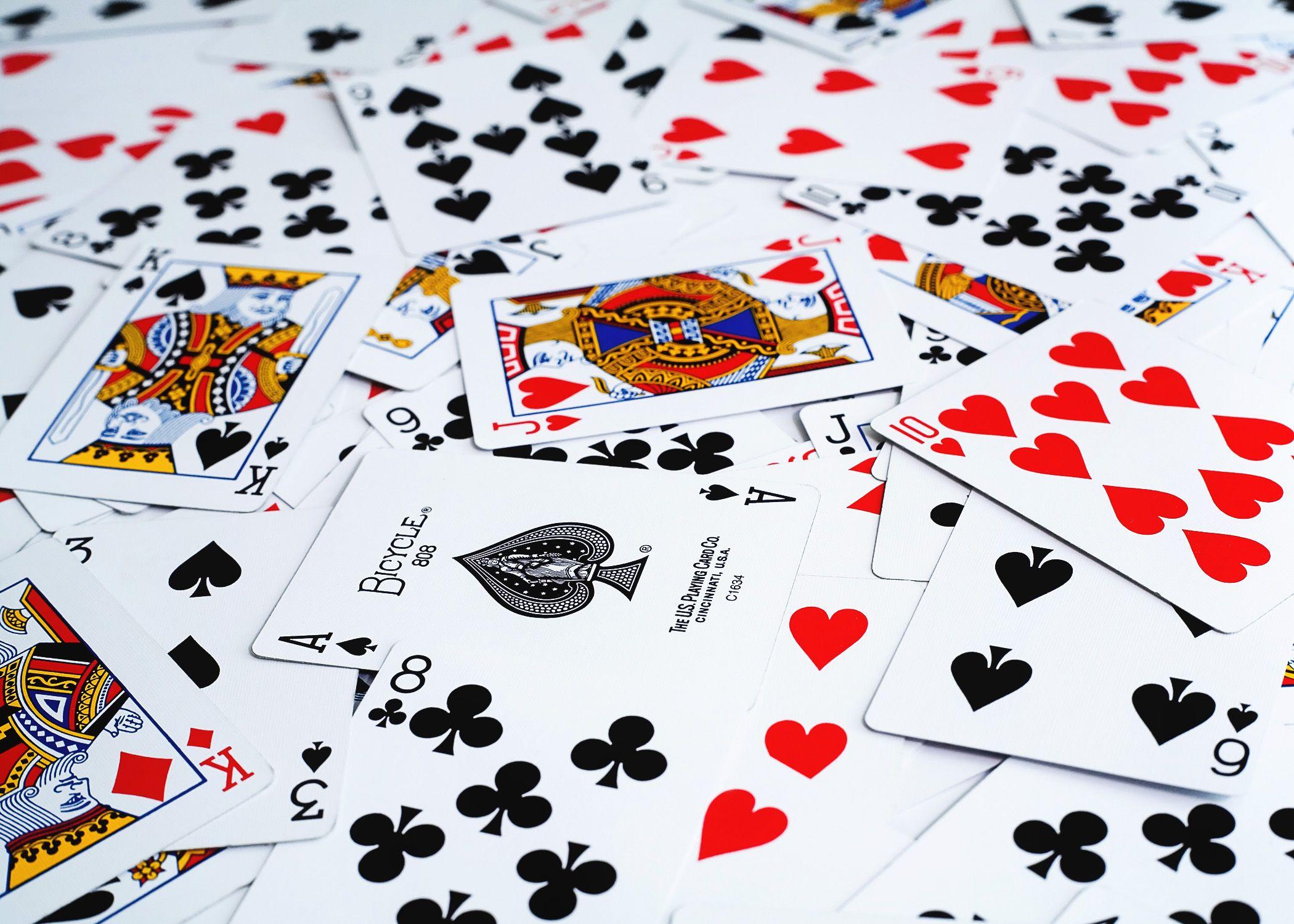 Самая легкая игра в казино казино самоубийство