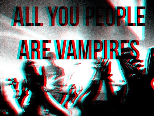 vampire casino lyrics