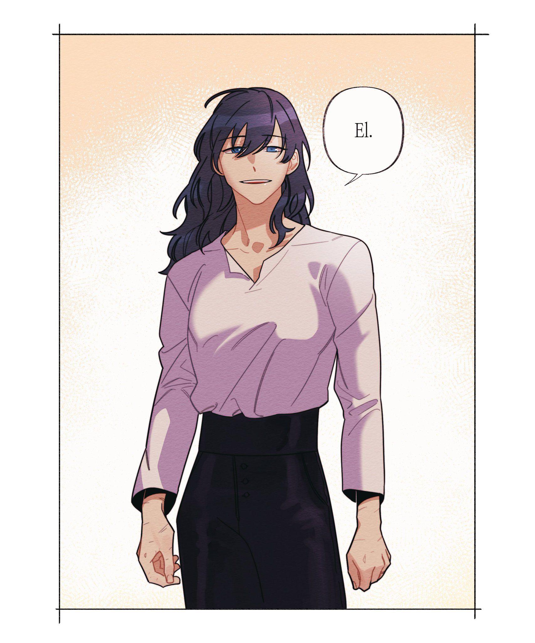 주뇩🎗😷 on in 2020 Yuri game, Fire emblem, Anime