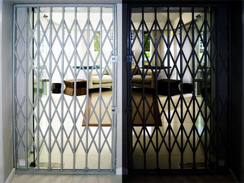 Explore Grill Design Door Grill and more! Gate Grille & Gate Grille | Halis Furniture | Pinterest | Industrial Doors and ... Pezcame.Com