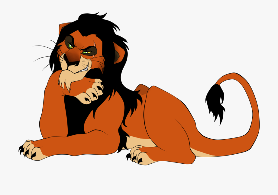 Download And Share Transparent Lion Cliparts Scar Lion King Characters Cartoon Seach More Similar Free Transp In 2020 Scar Lion King Lion King Art Photo To Cartoon My favourite character of the lion king! scar lion king characters cartoon
