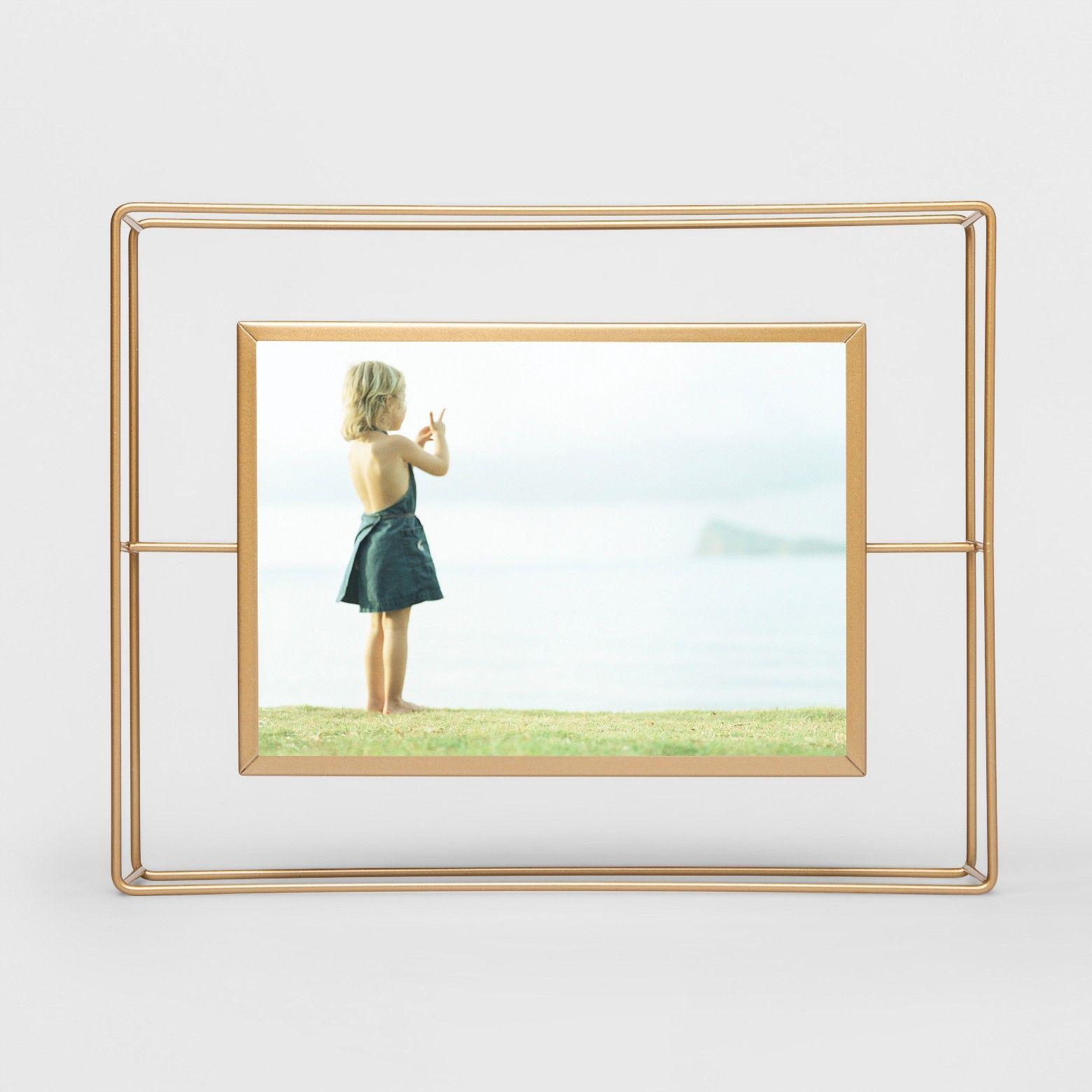 Ungewöhnlich Doppelseitiges Frames Fotos - Rahmen Ideen ...
