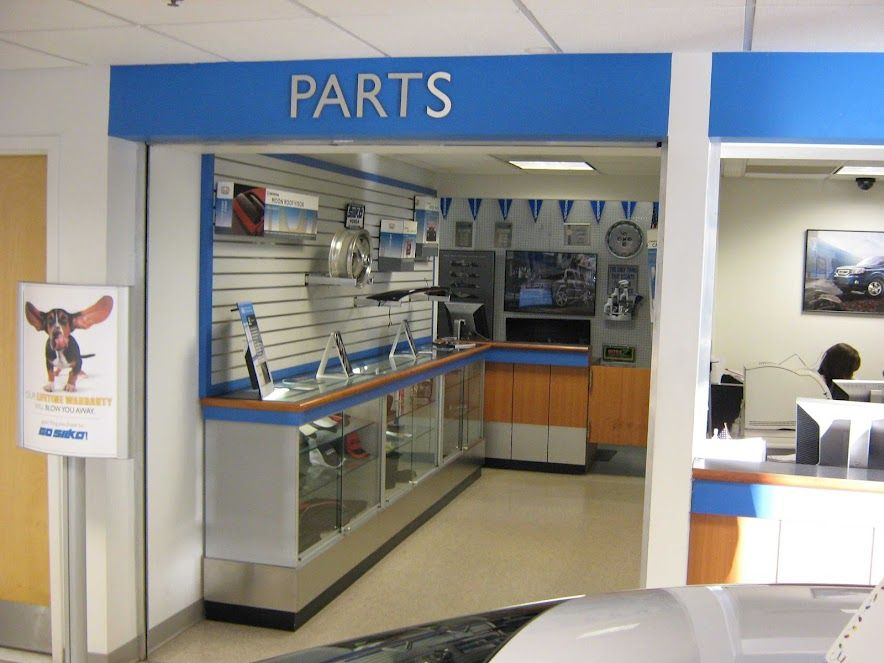 Genuine Honda Auto Parts Accessories Center Silko Honda Honda Honda Cars Parts
