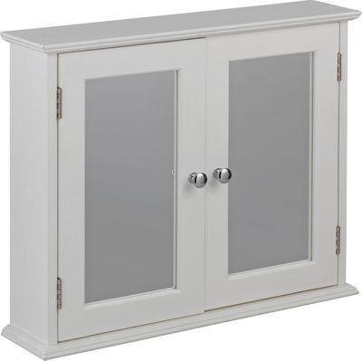 bathroom cabinet homebase bathroom white bathroom. Black Bedroom Furniture Sets. Home Design Ideas