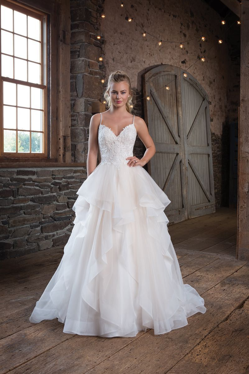 Image result for traditional english wedding dresses 2017 ...