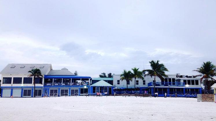 Junkanoo Fort Myers Beach Photo By Nikolem2 18 Florida Photos