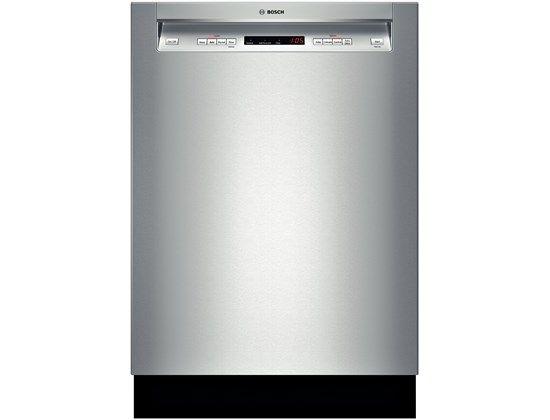 Products Dishwashers Shop All Dishwashers She53t55uc