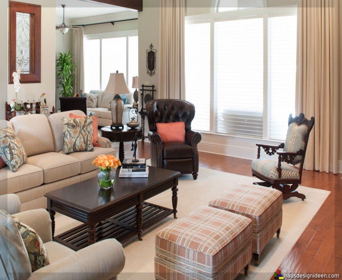 Wohnzimmer Ideen Kolonial #wohnzimmer #solebeich #solebich  #einrichtungsberatung #einrichtungsstil #wohnen #
