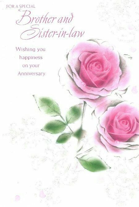 Happy Anniversary Wedding Anniversary Wishes First Wedding Anniversary Quotes Wedding Anniversary Quotes