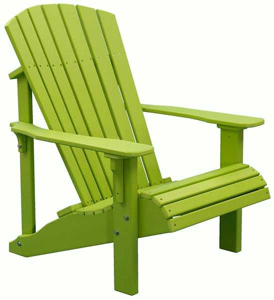RealComfort Adirondack Chair For Comfy Experience , The Realcomfort  Adirondack Chair Is The Answer To