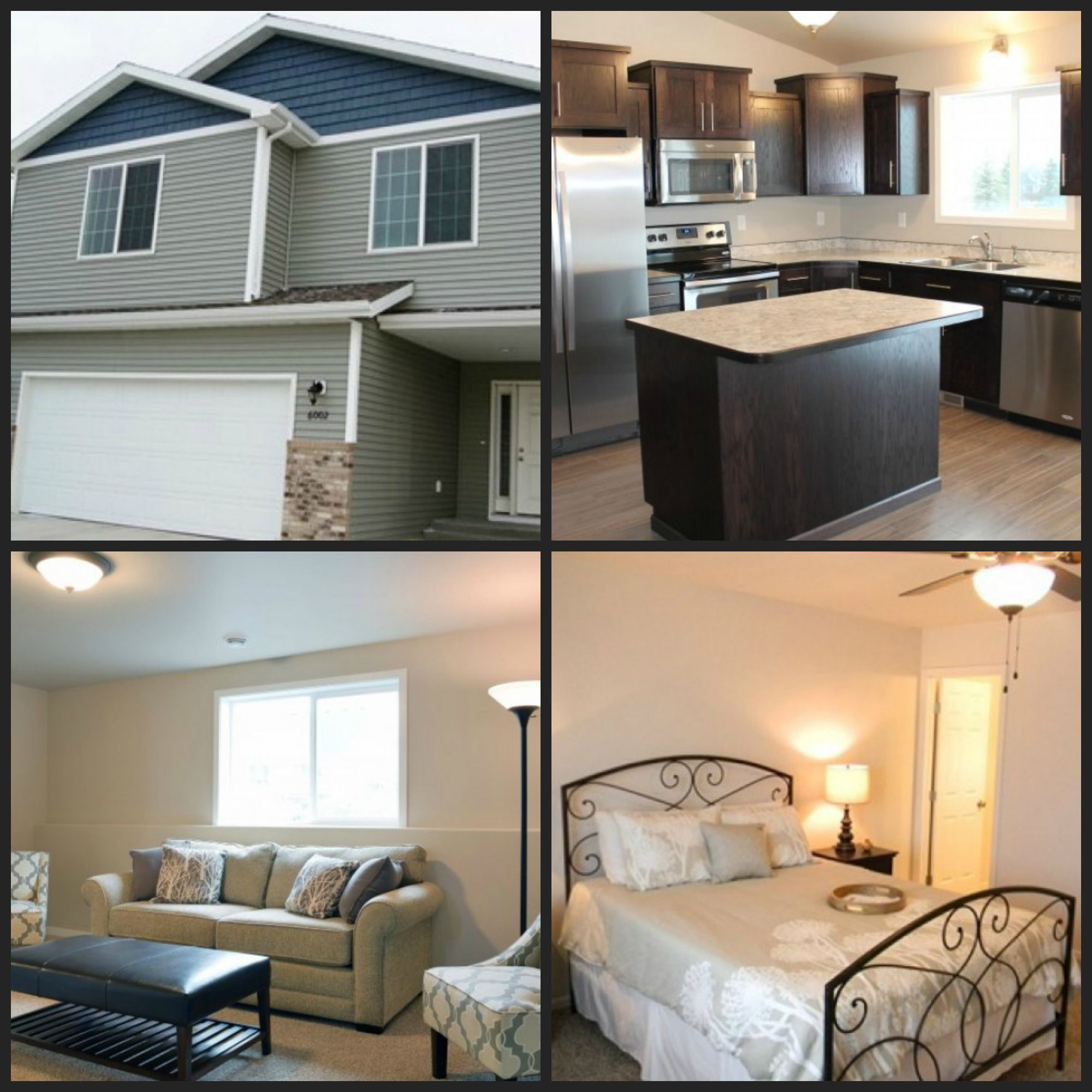 Meridian Property Management, LLC in Fargo, ND | (701) 212-1790 3 ...