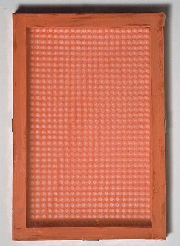 Volume a moduli sfasati - Dadamaino