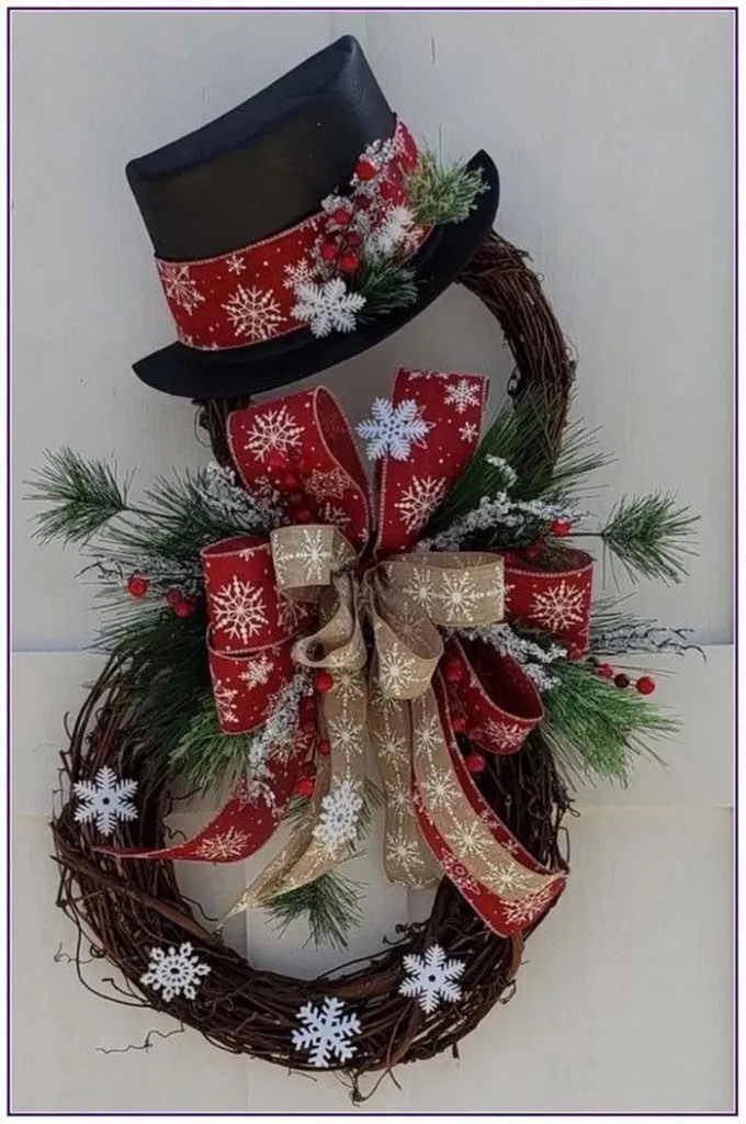 146 diy holiday projects using dollar store ornaments