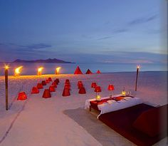 Amanpulo Resort in the Philippines. Dream destination, for sure. Private Island. Gorgeous.