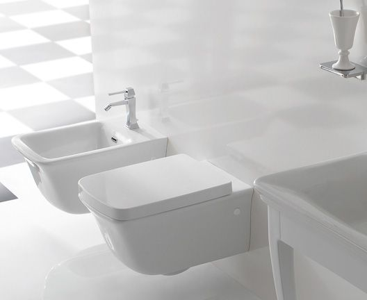 Bagno toilette ~ Best bagno images bathroom bathrooms and minimal