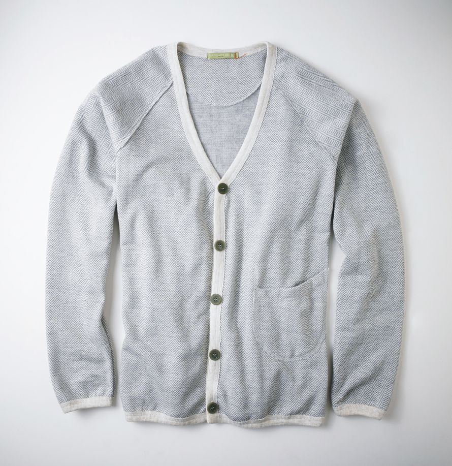 Button up! #cardigan #alternative #macys BUY NOW! | My Must Have ...