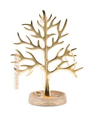 Made In India Jewelry Tree Jewelry Tree India Jewelry Jewelry