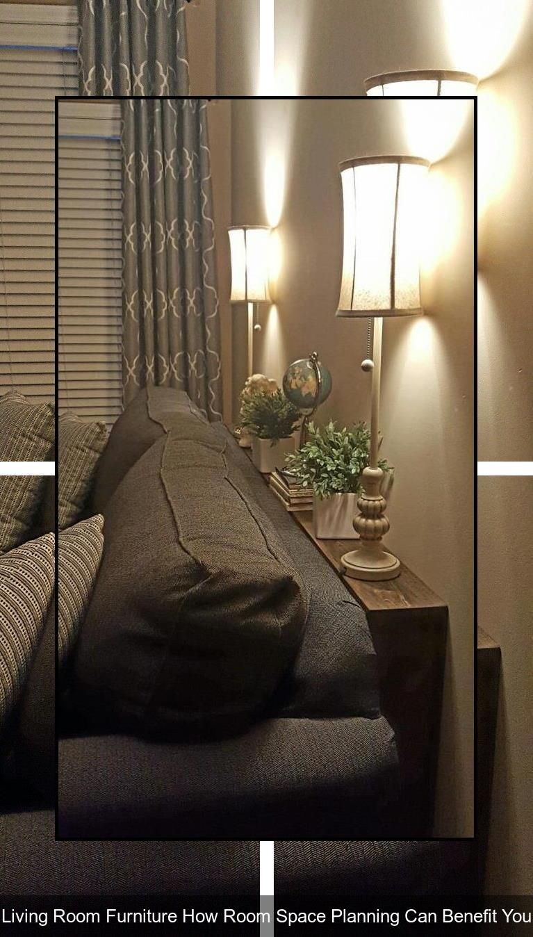 Living Room Sets For Sale Near Me Cheap Furniture Stores