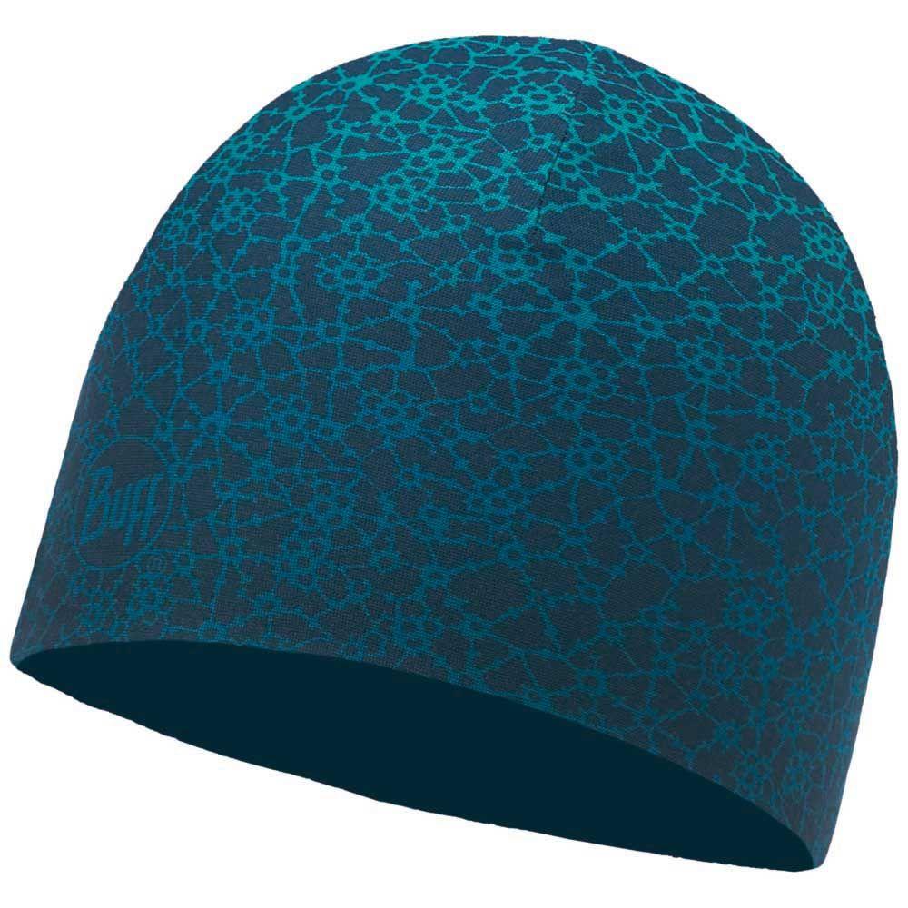 e529595cff668 Amazon.com  SUNLAND Men s Wide Brim Packable Sun Hat Summer Hat Bucket  Safari Cap Perfect for Fishing Gardening Hiking Camping Outdoor (Ol…