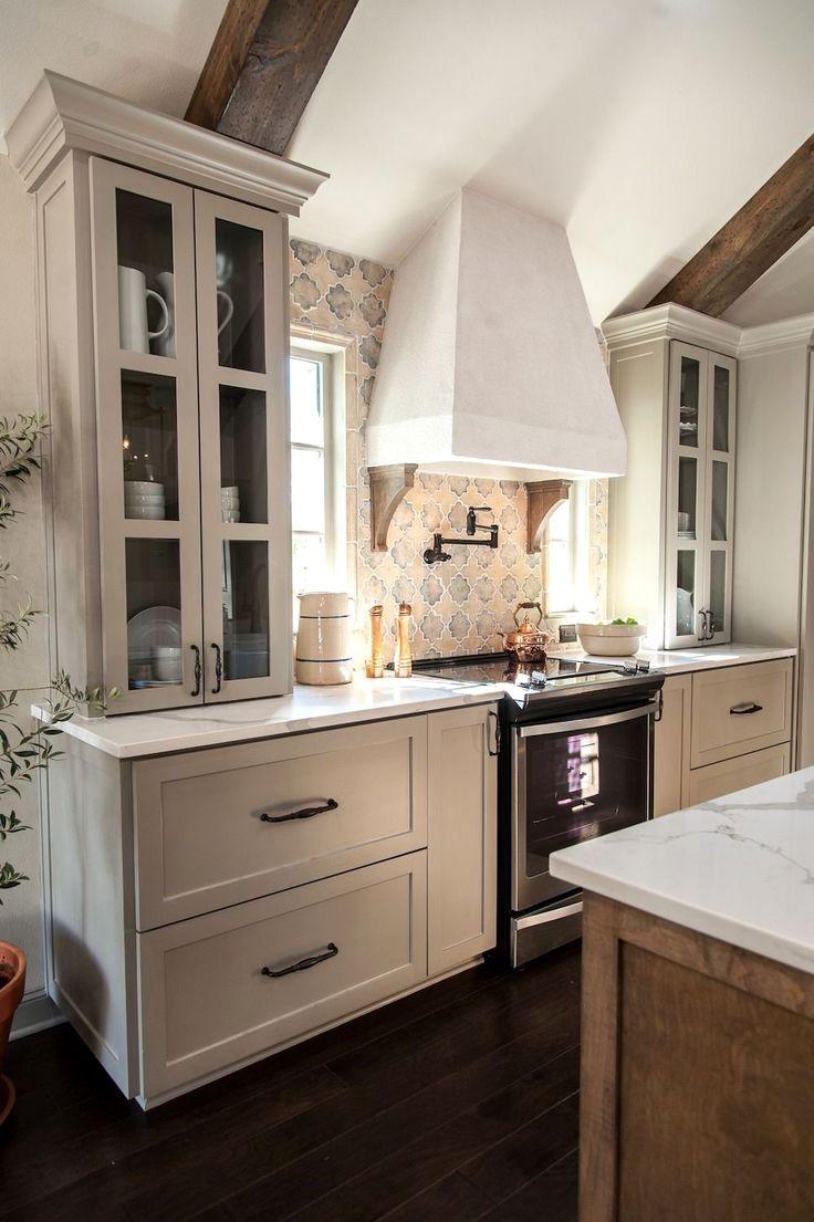 Kitchen Decor Coffee Theme and Pics of Farmhouse Kitchen ...
