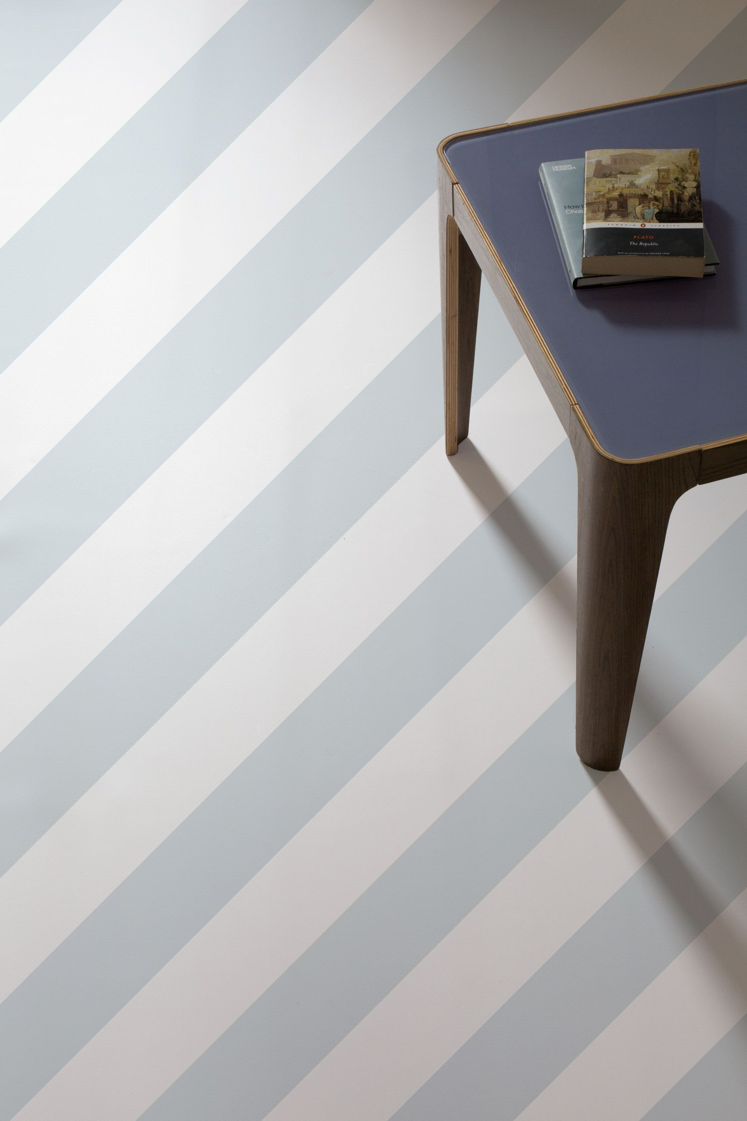 diagonal stripe flooring flooring ideas workspaces and house