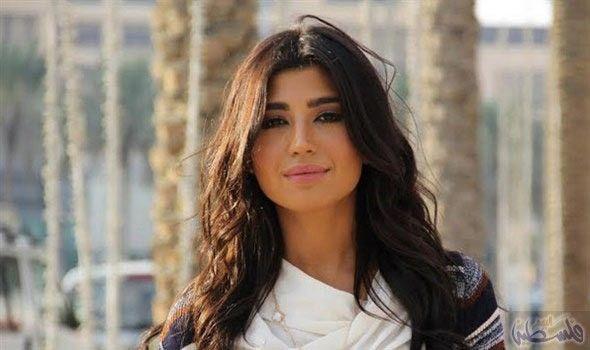 ملكة جمال عشرينية تدعي تعرضها إلى حادث سير في بيروت Hair Styles Long Hair Styles Beauty