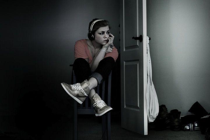 Interview with photographer kalie garrett 6 photos portrait ideasphotography