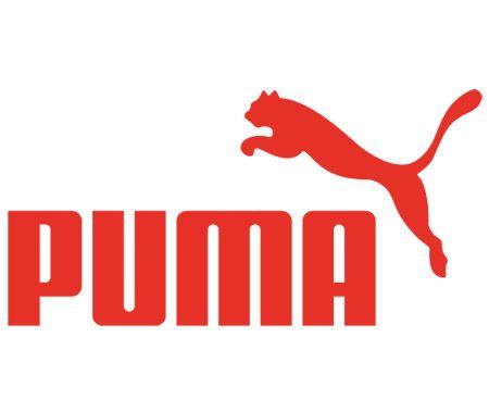 Logo PUMA SE Download Gambar dan Vector  8b62f9148d