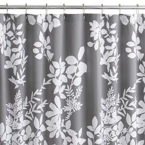 Gray And White Bathroom With Lime Green Accents Gray And White Bathroom Curtains To Match Grey Walls Pink Shower Curtains