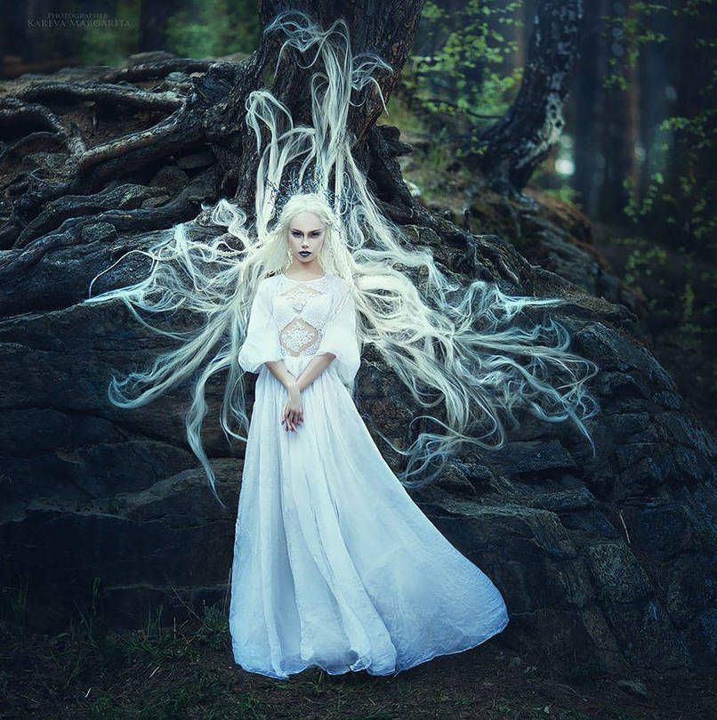 These 21 Fairy Princesses Are REAL. These Photos Will Blow Your Mind - Dose - Your Daily Dose of Amazing