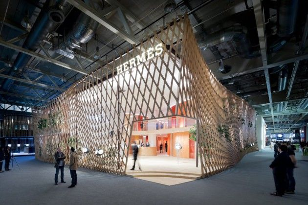 hermes-pavilion-baselworld2013-by-toyo-ito-01 /pop-up