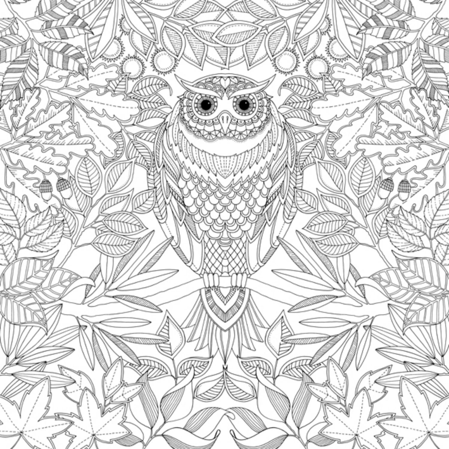 Coloring Book For Adults Coloring Pages For Kids Coloring Book