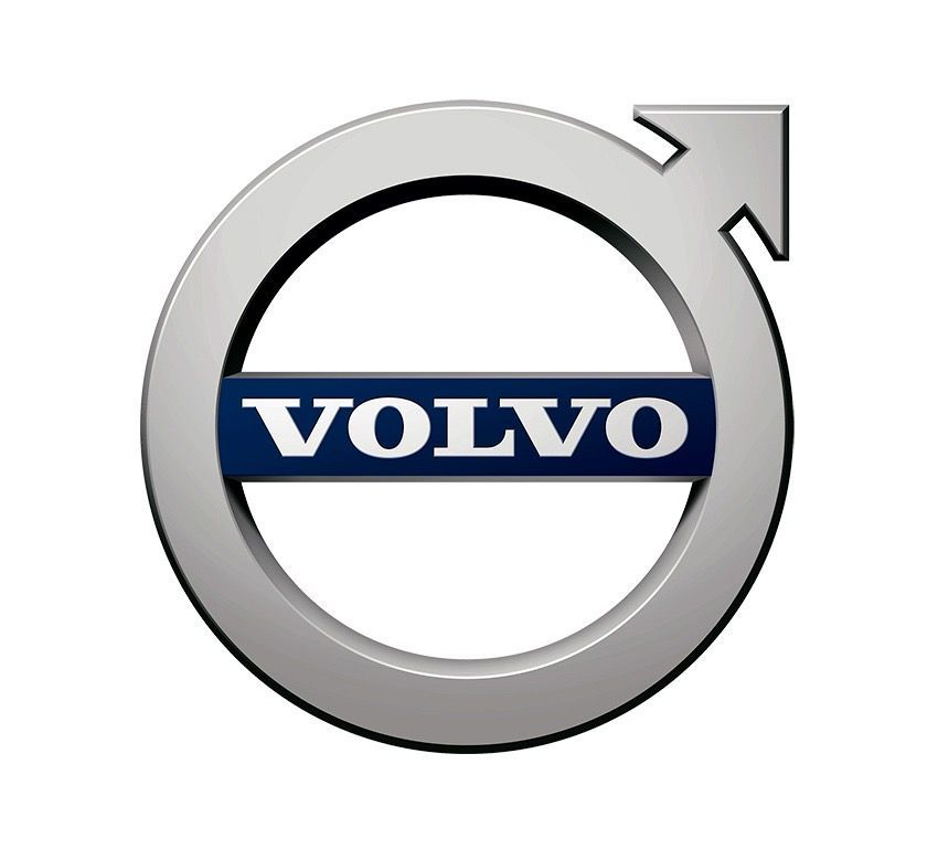 Volvo India Joins Hands With Hdfc Bank For Volvo Car Financial Services For The Buyers Automotive In 2020 Volvo Logo Volvo Volvo Cars