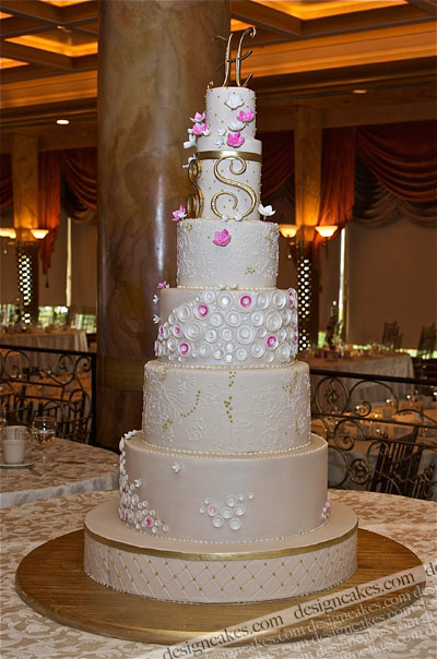 Wedding cakes NJ NYC PA  Design Cakes page 2   Wedding Cakes     Wedding cakes NJ NYC PA  Design Cakes page 2