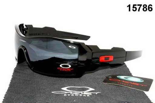 FrameFashion Glasses In Red Rig Black Oakley Oil Sunglasses UVLSpMGqz