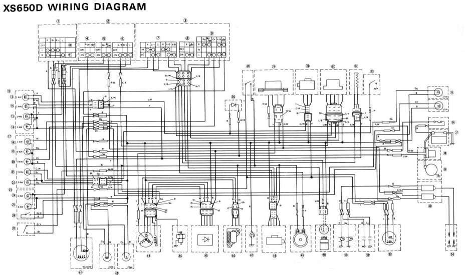 [QMVU_8575]  16+ Rusi Motorcycle Wiring Diagram - Motorcycle Diagram - Wiringg.net in  2020 | Motorcycle wiring, Diagram, Motorcycle | Wiring Diagram Of Rusi Motorcycle |  | www.pinterest.ph
