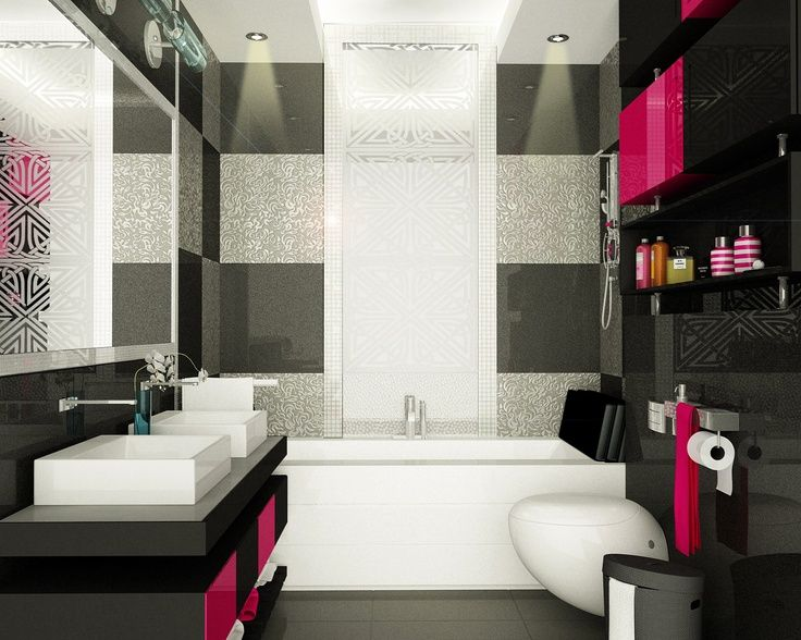 Explore Bathrooms Black Bathroomore Pin By Steelerzmom On I Want It Pinterest
