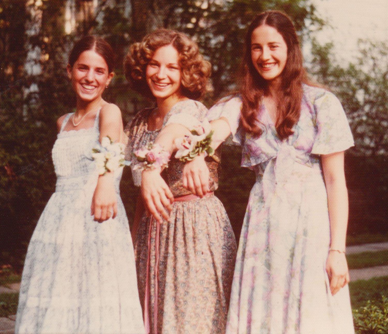 S style prom dress sunflower pinterest prom vintage prom