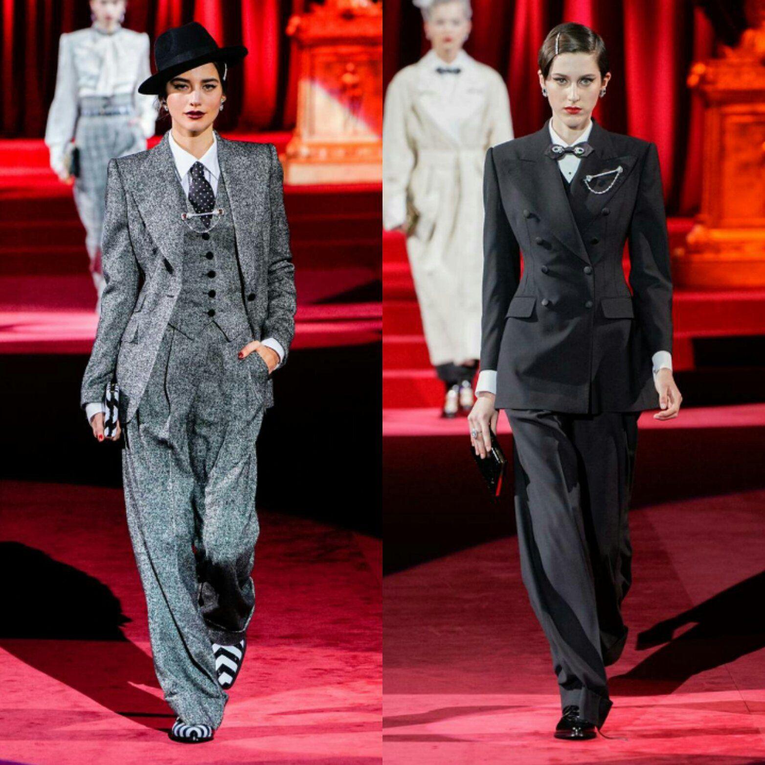 miow on twitter fashion fashion images stylish