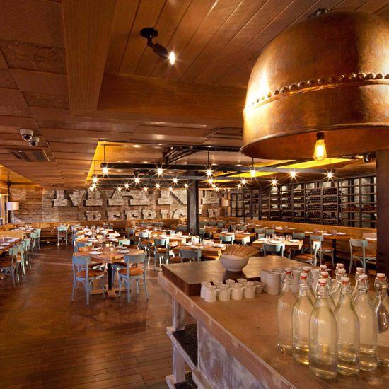 Best Top Chef Restaurants | My Foodie To Do List | Pinterest ...
