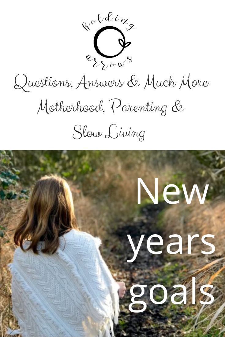 New years goals Have you set some goals for the new decade Click here for 6 you might like to try and give a go They are all about making the new year great. #newyear #motherhood #newyearsresolution #parenting #newdecade #goals #wisdom #decade #family