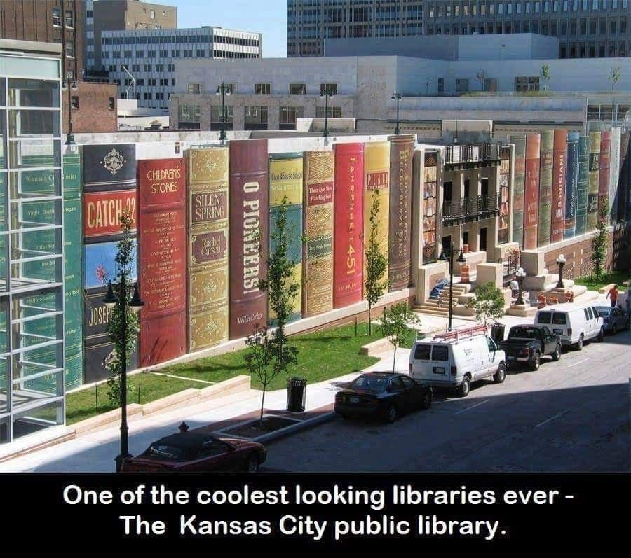 Pin By Jo Lewis On BOOKS Because Reading Is FUNdamental